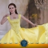 Hot-Toys---Beauty-&-the-Beast---Belle-collectible-figure_PR8.jpg