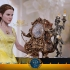 Hot-Toys---Beauty-&-the-Beast---Belle-collectible-figure_PR10.jpg