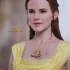 Hot-Toys---Beauty-&-the-Beast---Belle-collectible-figure_PR14.jpg