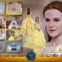 Hot-Toys---Beauty-&-the-Beast---Belle-collectible-figure_PR16.jpg