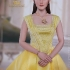 Hot-Toys---Beauty-&-the-Beast---Belle-collectible-figure_PR4.jpg