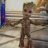 Hot Toys - GOTG2 - Groot Life Size Collectible Figure_PR1.jpg