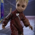 Hot Toys - GOTG2 - Groot Life Size Collectible Figure_PR11.jpg