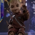Hot Toys - GOTG2 - Groot Life Size Collectible Figure_PR12.jpg