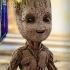 Hot Toys - GOTG2 - Groot Life Size Collectible Figure_PR14.jpg