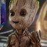 Hot Toys - GOTG2 - Groot Life Size Collectible Figure_PR15.jpg
