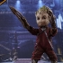 Hot Toys - GOTG2 - Groot Life Size Collectible Figure_PR17.jpg