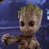 Hot Toys - GOTG2 - Groot Life Size Collectible Figure_PR19.jpg