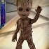 Hot Toys - GOTG2 - Groot Life Size Collectible Figure_PR2.jpg