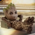 Hot Toys - GOTG2 - Groot Life Size Collectible Figure_PR20.jpg
