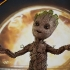 Hot Toys - GOTG2 - Groot Life Size Collectible Figure_PR21.jpg
