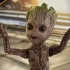 Hot Toys - GOTG2 - Groot Life Size Collectible Figure_PR22.jpg