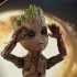 Hot Toys - GOTG2 - Groot Life Size Collectible Figure_PR23.jpg