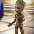 Hot Toys - GOTG2 - Groot Life Size Collectible Figure_PR4.jpg