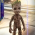 Hot Toys - GOTG2 - Groot Life Size Collectible Figure_PR5.jpg