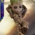 Hot Toys - GOTG2 - Groot Life Size Collectible Figure_PR6.jpg