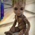 Hot Toys - GOTG2 - Groot Life Size Collectible Figure_PR7.jpg