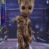 Hot Toys - GOTG2 - Groot Life Size Collectible Figure_PR8.jpg