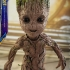 Hot Toys - GOTG2 - Groot Life Size Collectible Figure_PR9.jpg