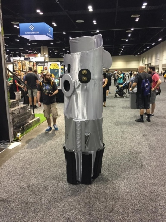 star wars celebration_cosplay_6.JPG