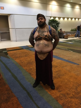 star wars celebration_cosplay_72.JPG