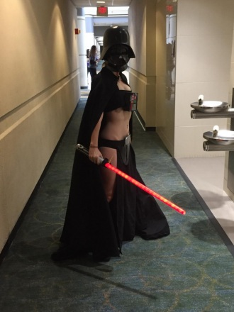 star wars celebration_cosplay_74.JPG