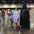 star wars celebration_cosplay_11.JPG