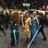 star wars celebration_cosplay_12.JPG
