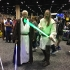 star wars celebration_cosplay_22.JPG