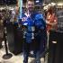 star wars celebration_cosplay_3.JPG
