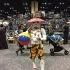 star wars celebration_cosplay_32.JPG