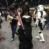 star wars celebration_cosplay_34.JPG