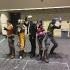 star wars celebration_cosplay_4.JPG