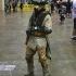 star wars celebration_cosplay_42.JPG