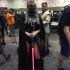 star wars celebration_cosplay_44.JPG