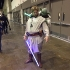 star wars celebration_cosplay_9.JPG