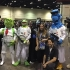 star wars celebration_cosplay_fb.JPG