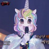 Ryan Reynolds Dons Pink Unicorn Costume To Sing 'Annie' In Korea