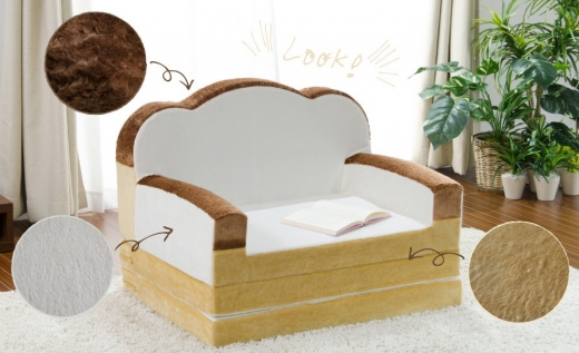 bread-bed-2.jpg