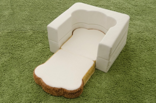 bread-bed-4.jpg