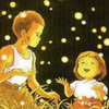 30-Year-Old Easter Egg Found In 'Grave Of The Fireflies' Movie Poster