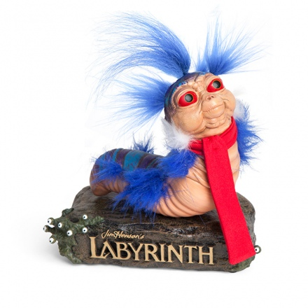 kjpn_labyrinth_ello_worm_statue_rev.jpg