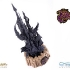 Dark-Crystal-Castle-of-the-Skeksis-006.jpg