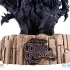 Dark-Crystal-Castle-of-the-Skeksis-007.jpg