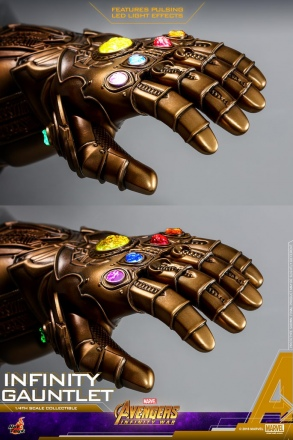 Hot Toys - AIW - Infinity Gauntlet Collectible_PR5.jpg