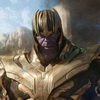 'Avengers: Infinity War' - Russo Bros Reveal Thanos' Backstory