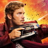 Chris Pratt's Defense Of Starlord's 'Infinity War' Actions