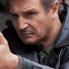 Liam Neeson Joins 'Men In Black' Reboot