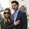 2 New Episodes of 'Lucifer' Set To Air Next Monday Night