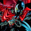 'Spawn' Reboot Lands Jamie Foxx as Lead